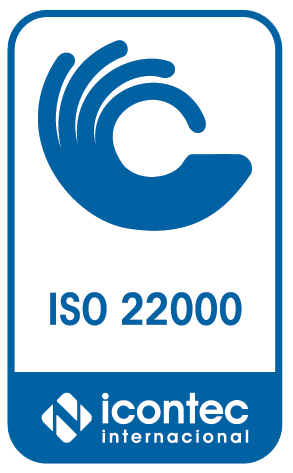 logo_iso22000.png